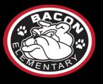Bacon Girls Who Code